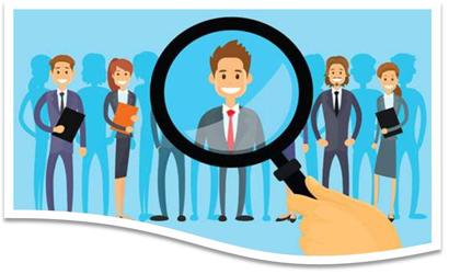Groupe mcg le sp cialiste du job coaching - Travailler dans un cabinet de recrutement ...